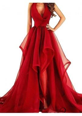 Long Prom Evening Dress T801524703716