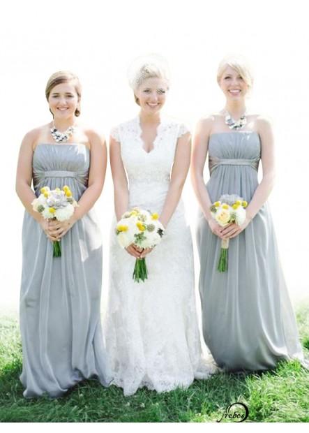 Bridesmaid Dress T801524723682
