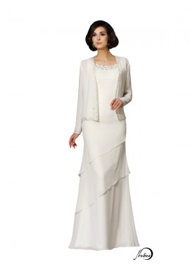 Mother Of The Bride Dress T801524724996