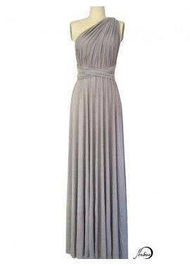 Bridesmaid Dress T801524721859