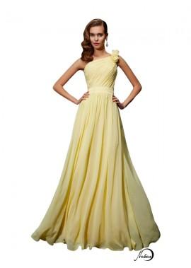 Bridesmaid Dress T801524721733