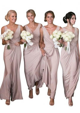 Bridesmaid Dress T801524722045