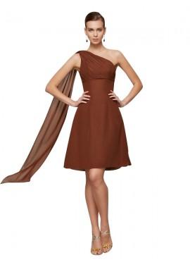 Bridesmaid Dress T801524722851