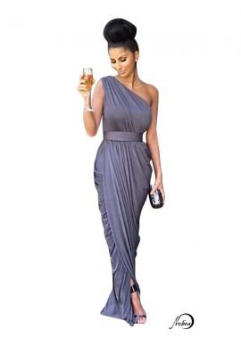 Bridesmaid Dress T801524721564