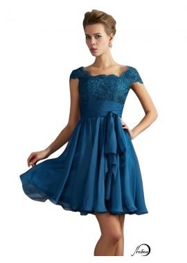Bridesmaid Dress T801524721840
