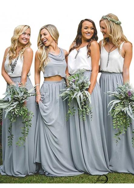 Bridesmaid Dress T801524721777