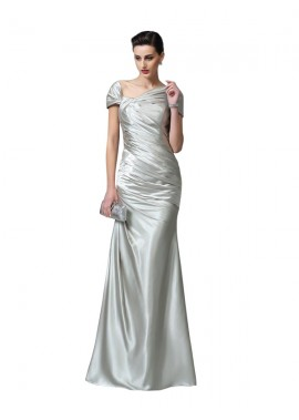 Sexy Evening Dress T801524713220