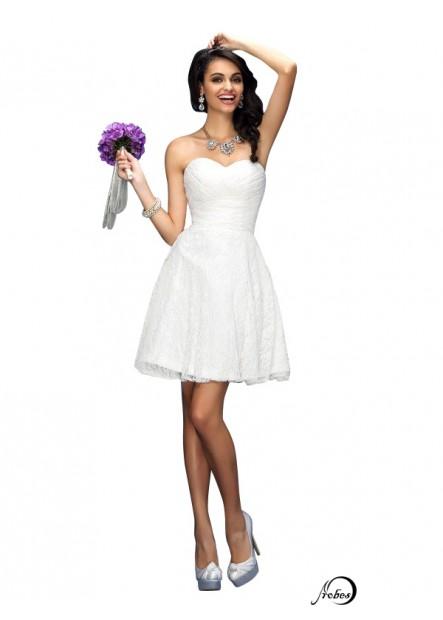 Bridesmaid Dress T801524723003