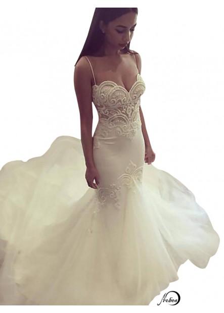 2021 Wedding Dress T801524714825