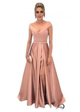 Vogue Long Prom Evening Dress T801524703589