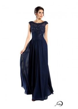 Sexy Mother Of The Bride Evening Dress T801524713160