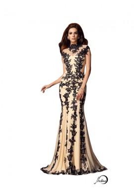 Sexy Mermaid Prom Evening Dress T801524704929