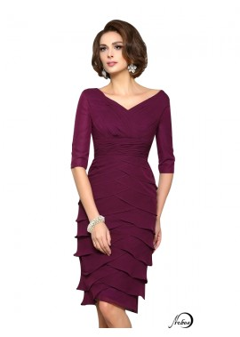 Mother Of The Bride Dress T801524724902