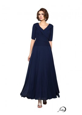 Mother Of The Bride Dress T801524724787