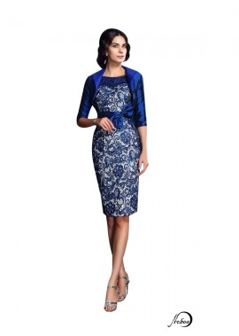 Mother Of The Bride Dress T801524724888