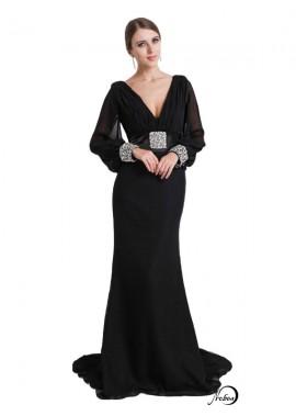 Evening Dress T801524713252