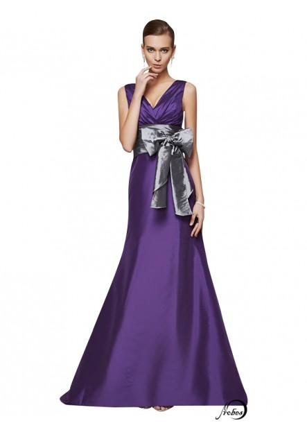 Evening Dress T801524713422