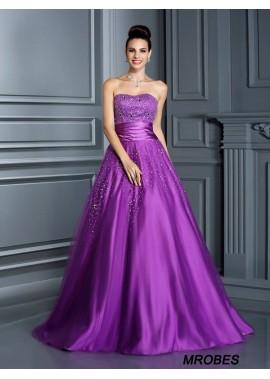 Dress T801524709822