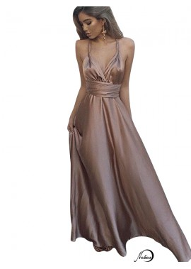 Long Prom Evening Dress T801524703679
