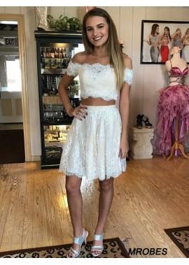 2 Piece Homecoming Dress T801524728733