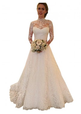 2021 Lace Ball Gowns T801524714780