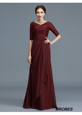 Mother Of The Bride Dress T801524724937