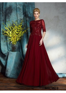 Mother Of The Bride Dress T801524724974
