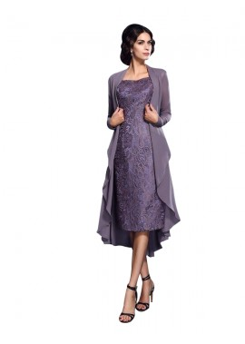 mother of the bride dress T801524724714