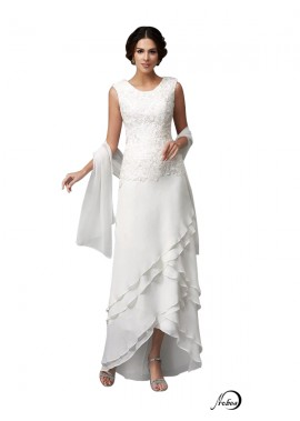 Mother Of The Bride Dress T801524724679