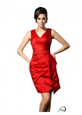 Mother Of The Bride Dress T801524725586