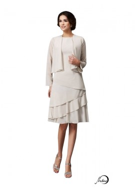 Mother Of The Bride Dress T801524725235
