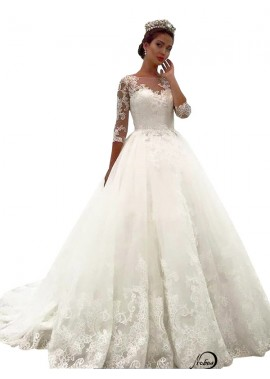 2020 Lace Ball Gowns T801524714814