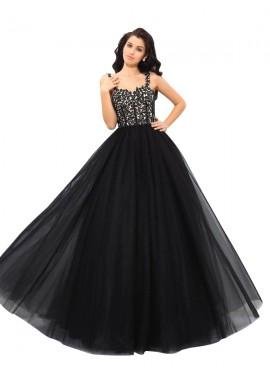 Prom Evening Dress T801524704898