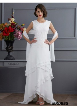 Mother Of The Bride Dress T801524711733