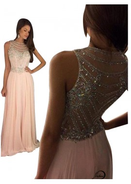 Jr Long Prom Evening Dress T801524702610