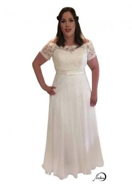 Plus Size Prom Evening Dress T801524706641