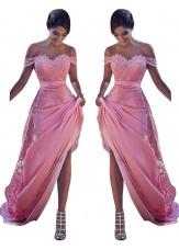 Long Prom Evening Dress Sale T801524703619