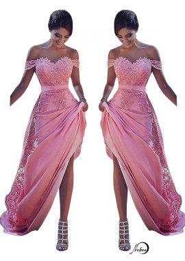 Long Prom Evening Dress Sale T801524703619