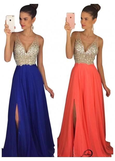 Long Prom Evening Dress T801524704150