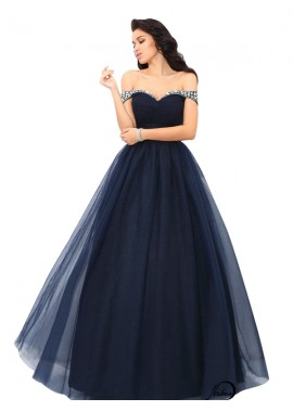 Prom Dress T801524704061