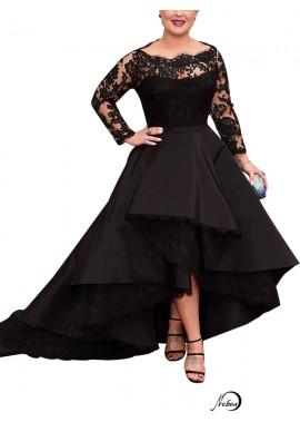 Plus Size Prom Evening Dress T801524703756