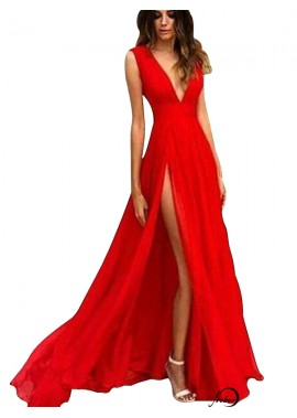 Long Prom Evening Dress T801524703763