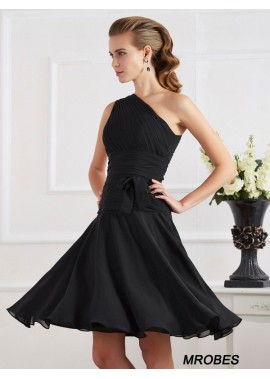 Short Homecoming Prom Evening Dress T801524710759