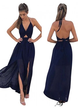 Long Prom Evening Dress T801524703714