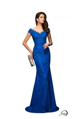 Mermaid Mother Of The Bride Evening Dress T801524704728