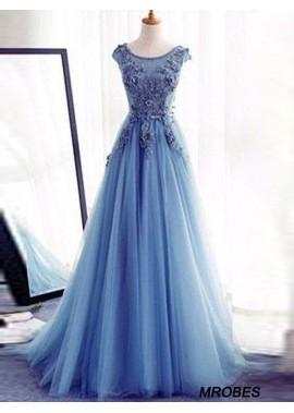 Long Prom Evening Dress T801524703781