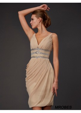 Short Homecoming Prom Evening Dress T801524710347