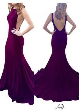 Long Prom Evening Dress T801524704168