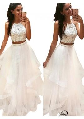 Long Prom Evening Dress T801524703885
