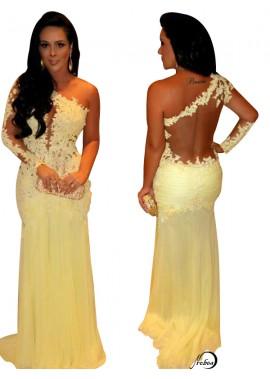 Long Prom Evening Dress T801524704071